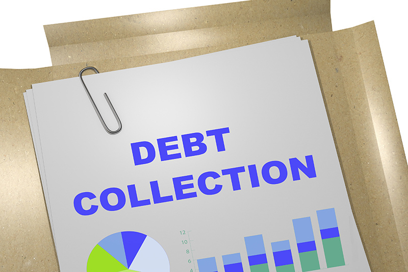 Corporate Debt Collect Services in Bradford West Yorkshire